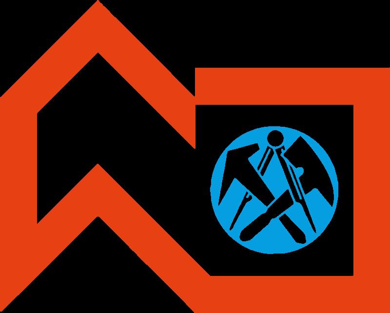 Mitglied in der Dachdeckerinnung Mannheim